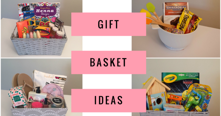 Eid Gift Ideas